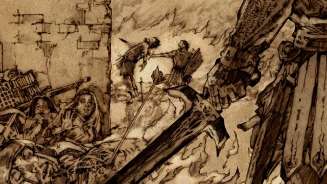 File:Sack of King's Landing.jpg