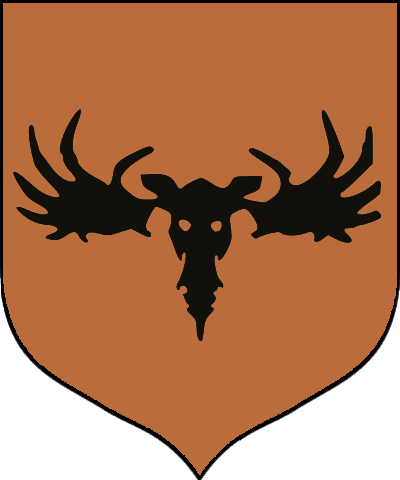 File:House-Hornwood-Main-Shield.PNG