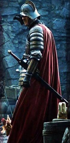 File:Lannister soldier.jpg