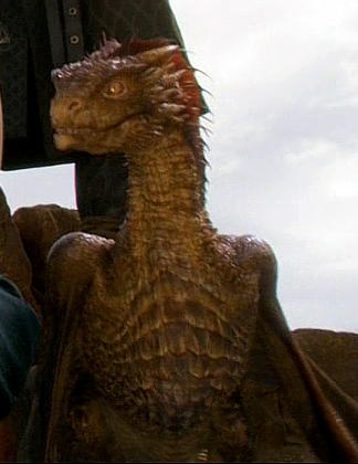 Datei:Viserion.png
