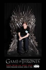 Wondercon-iron-throne-tor