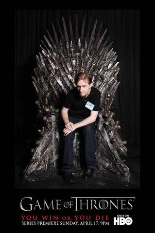 File:Wondercon-iron-throne-tor.jpg