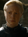 Brienne-Profile-HD.png