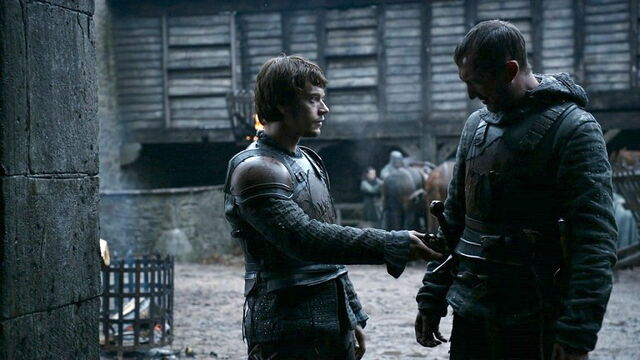 File:Theon and Dagmer.jpg