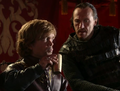 Tyrion and Bronn 1x09.png