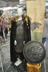 Wondercon-costume-stark