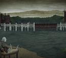 House Frey (Histories & Lore)