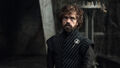 703 Tyrion.jpg