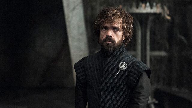 File:703 Tyrion.jpg