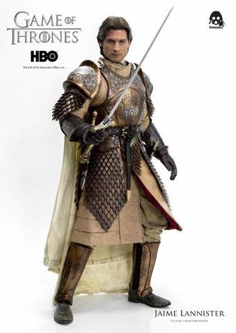 File:Threezero Jaime Lannister.jpeg