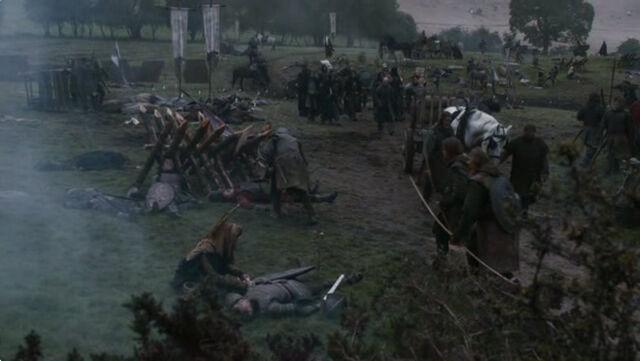 Datei:Battle of Oxcross.jpg