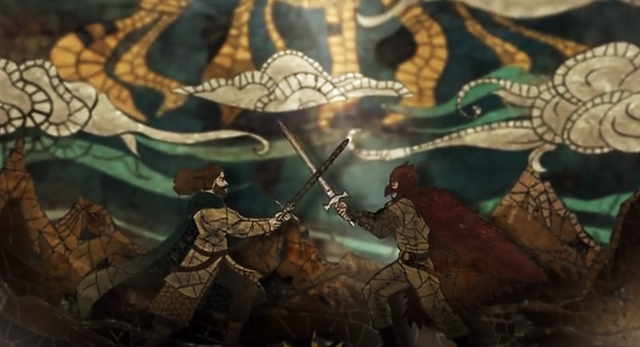 File:Battle of the Seven Stars 1.PNG