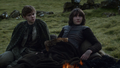 Bran and Jojen Reed.png