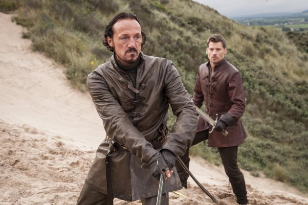 File:Bronn jaime sons of the harpy.jpg