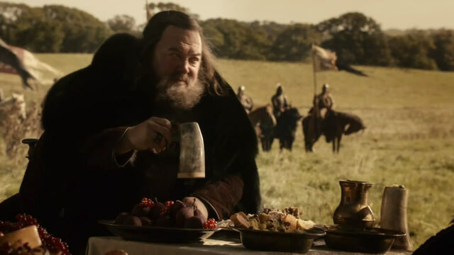 File:Robert-Baratheon-game-of-thrones-19598756-1280-720.jpg