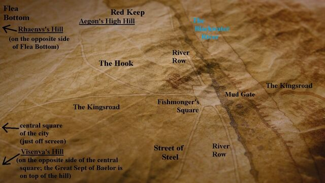 File:Mud Gate map with names added.jpg