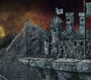 Blackhaven