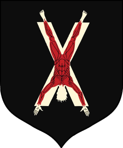 File:House-Bolton-Main-Shield.PNG