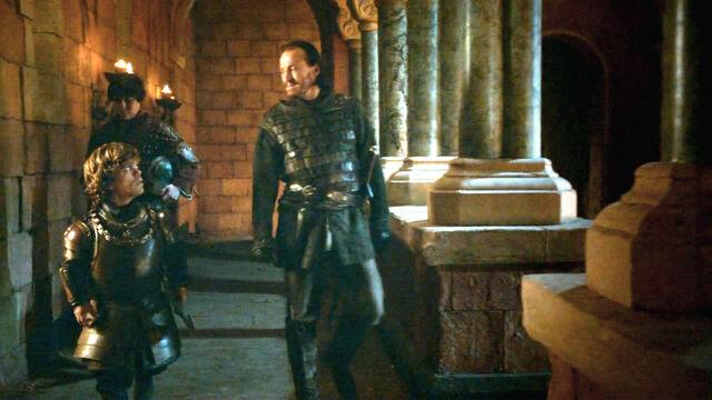 File:Tyrion and Bronn.jpg