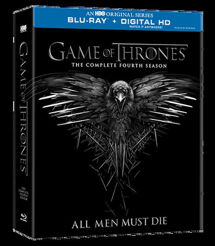 File:Season 4 Blu-Ray.png