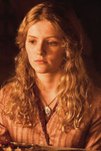 Myrcella baratheon season2