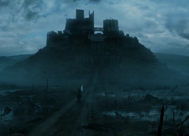 File:S04E8 - Moat Cailin.png