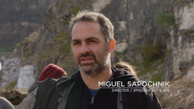 File:Miguel Sapochnik.png
