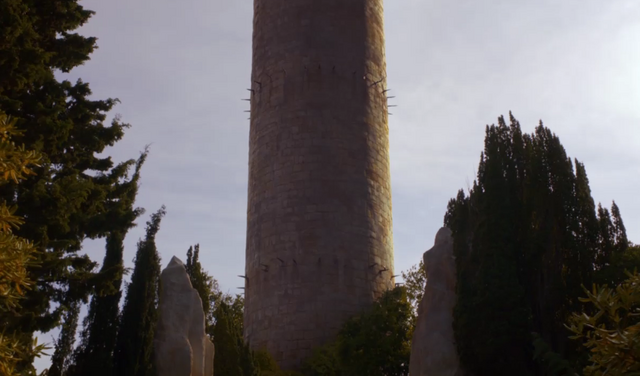 File:House of the Undying.png