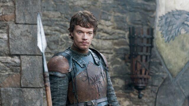 File:Theon 2x10.jpg