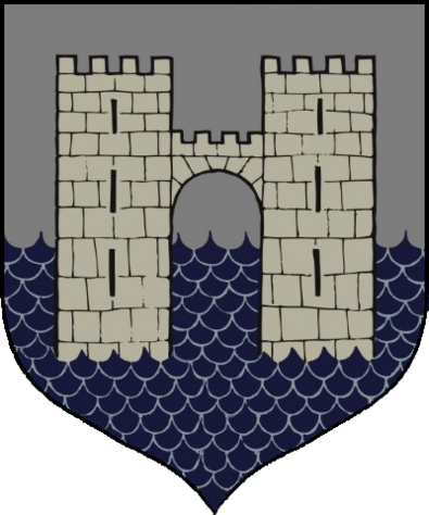 File:House-Frey-Main-Shield.PNG