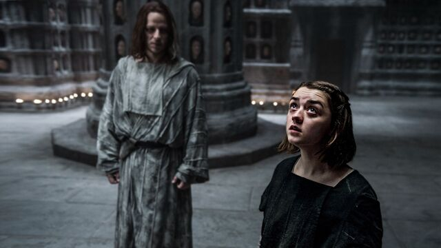 File:Arya-and-Jaqen.jpg