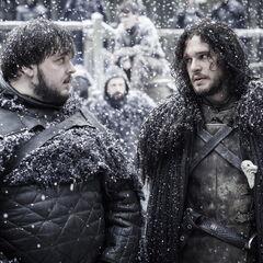 Jon with <a href=