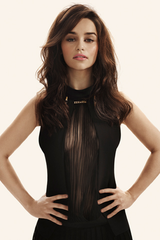 File:Emilia Clarke GQ Apr15 5.jpg