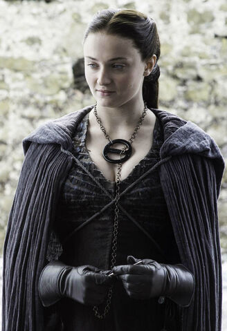 File:Sansa Stark (S05E05).jpg
