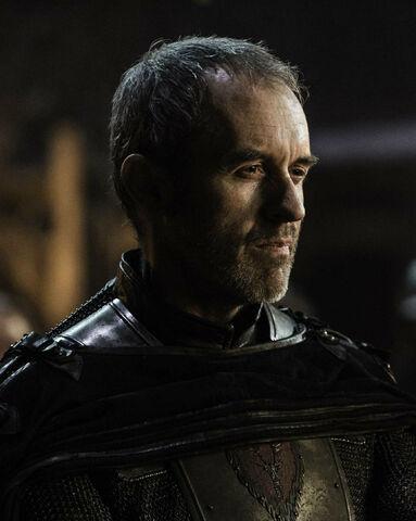 File:Stannis Baratheon (S05E01).jpg