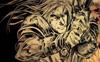 Daemon Blackfyre