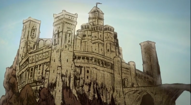 ファイル:Casterly Rock.png
