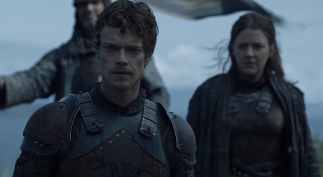 File:Theon.PNG
