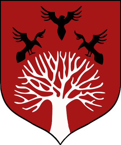 File:House-Blackwood-Main-Shield.PNG