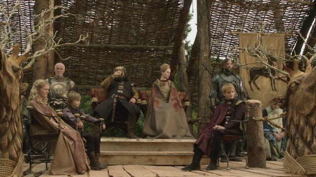 File:House Baratheon of King's Landing.jpg