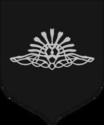 Queensguard-Main-Shield
