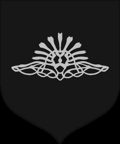 File:Queensguard-Main-Shield.PNG