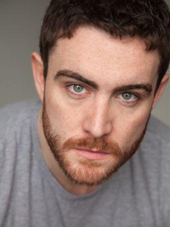 Laurence O'Fuarain