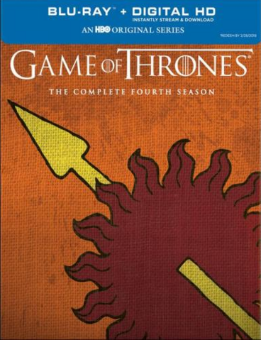 File:Season 4 Blu ray Martell cover.png