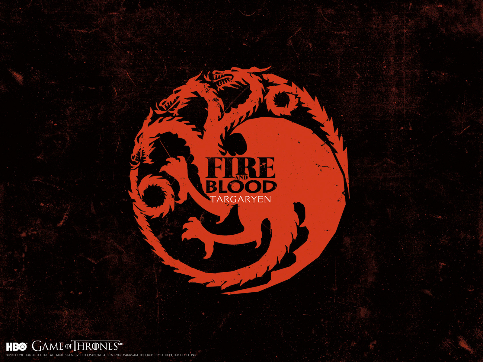 house targaryen game of thrones 20596041 1600 1200 1 jpg