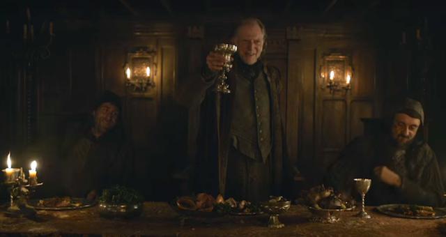 File:The Freys Season 6.png