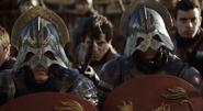 LannisterSoldiersS7