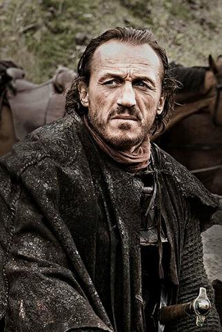 File:Bronn s6 new.jpg