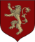 50px-Lannister mini shield
