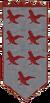 Spyre banner icon